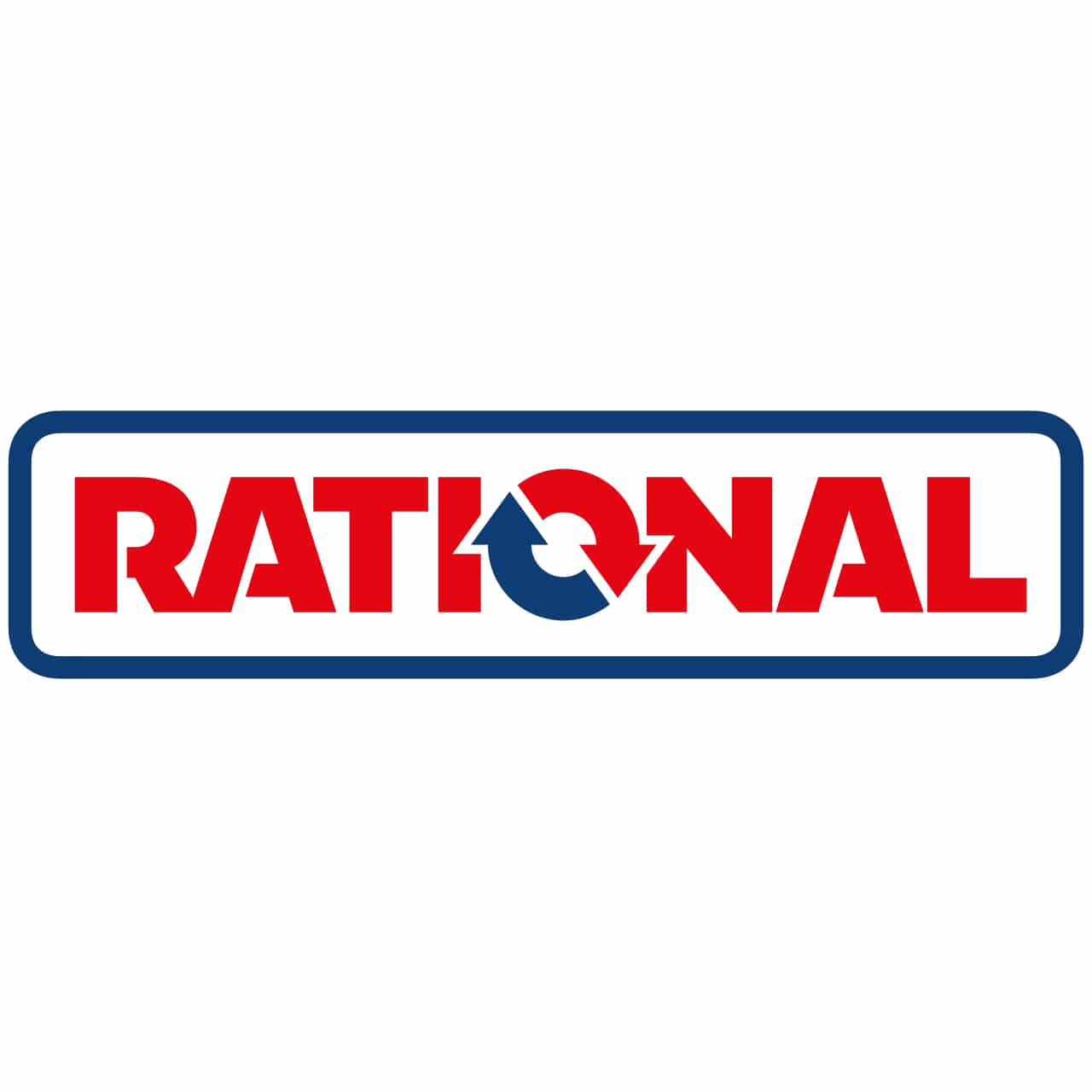 1280px-Rational-sq
