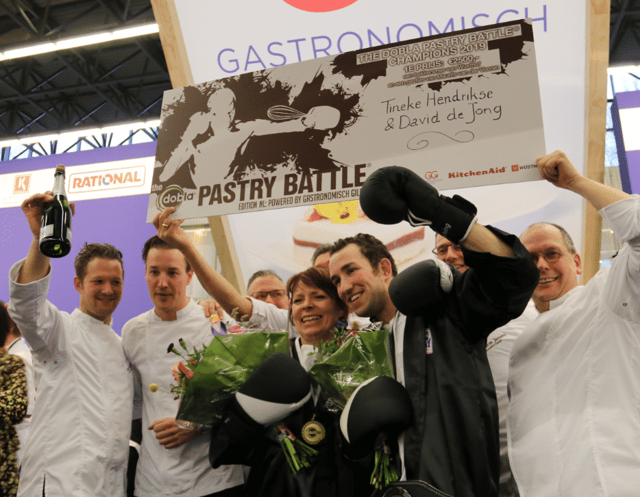 doblapastrybattle-tineke+david
